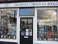 Ichthus Christian Books, Northwich.JPG