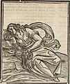 Iconologia di Cesare Ripa perugino, caualier de' santi Mauritio and Lazaro. Divisa in tre libri, ne i quali si esprimono varie imagini di virtù, vitij, passioni humane, affetti, atti, discipline, (14562808380).jpg