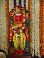Idol of Baliraj.jpg