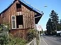 Idylle an der Alstetterstrasse in Albisrieden - panoramio.jpg