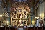 IglesiaCompañiaJesusCBAARG-altar1.jpg