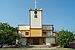 Iglesia Nuestra Señora de Fátima I.JPG