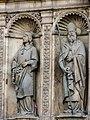 Iglesia basílica de Santa Engracia-Zaragoza - CS 27122009 133842 50832.jpg