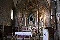 Iglesia de San Benito de Gondomar-09.jpg