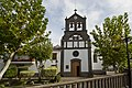 Iglesia de San Roque, Firgas, Las Palmas, Gran Canaria, Spain - panoramio.jpg