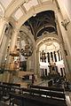 Iglesia de Santa María del Silencio (Madrid) 11.jpg