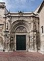 Iglesia de la Asunción, Biar.jpg