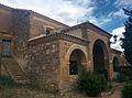 Iglesia de la Purificación de Nuestra Señora, Calahorra de Boedo 02.jpg