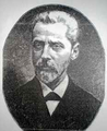 Ignacy Baranowski.png