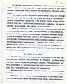 Ignacy Mościcki - Autobiografia (kopia nr. 1a) - Rozdział 13 - 701-074-001-146.pdf