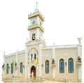 Igreja Matriz Taiúva.png