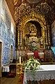 Igreja de Nossa Senhora da Oliveira (Samora Correia) 4.jpg