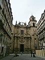 Igrexa de Santa Eufemia.jpg