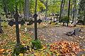 Iisaku kalmistu 18.JPG