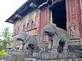 Ikkeri Aghoreshwara Temple 2.jpg