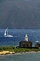 Il faro di Salina e vista su Lipari.jpg