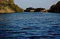 Il fiume Ciane-2 (3207691144).jpg