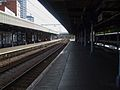 Ilford station slow westbound.JPG
