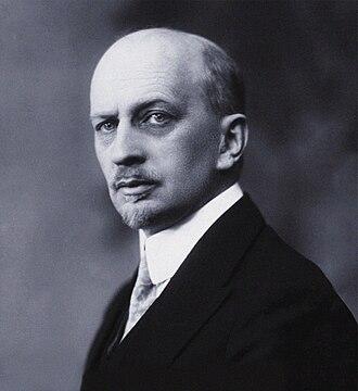Ivan Ilyin - Ivan Ilyin