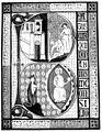 Illuminated Manuscripts (Middleton) figure22.jpg