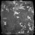 Image aérienne de Brocas 1950.tif