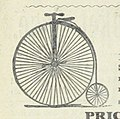 Image taken from page 82 of 'Key Index to the Cyclists' Pocket Road Guides, etc' (11086943345).jpg