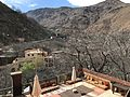 Imlil and its valley and way to Jbel Toubkal 04.jpg