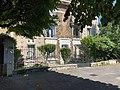 Immeuble 11 boulevard République Nogent Marne 3.jpg