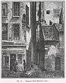 Impasse Saint-Martial, 1850.jpg