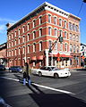 Imperial Granum-Joseph Parker Buildings in New Haven, October 17, 2008.jpg
