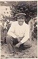 Imperial Japanese Soldier.jpg