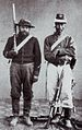 Imperial gendarme and cavalryman.jpg