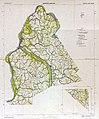 Important farmlands, Mason Co., West Virginia LOC 95686009.jpg