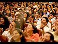 Improv india audiance.jpg