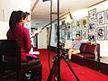 Imran Khan - TeachAIDS Interview (13566247005).jpg