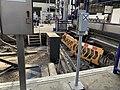 In Glasgow Queen Street station 02.jpg