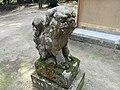 Inasaki Jinjya,Yosano7.jpg