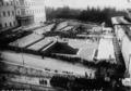Inauguration du monument au Soldat Inconnu grec.png