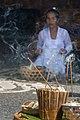Incense and priest.jpg