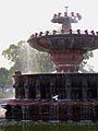India-0192 - Flickr - archer10 (Dennis).jpg