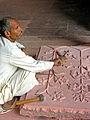 India-6146 - Flickr - archer10 (Dennis).jpg