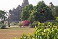 India (印度) (2133147905).jpg
