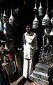 India - Tin Vendor (6849177).jpg