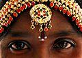 India Dancer (2) (451819937).jpg