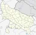 India U.P..png