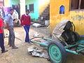 India Uttar Pradesh tractor.jpg