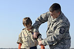 Indian Waters Council Boy Scouts Camporee 2012 121103-F-XH297-007.jpg