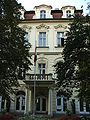 Indian embassy Prague 4670.JPG