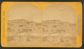 Indian pueblo of Zuni, New Mexico; view from the interior, by O'Sullivan, Timothy H., 1840-1882 4.png