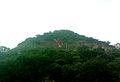 Indrakeeladri in Vijayawada.jpg